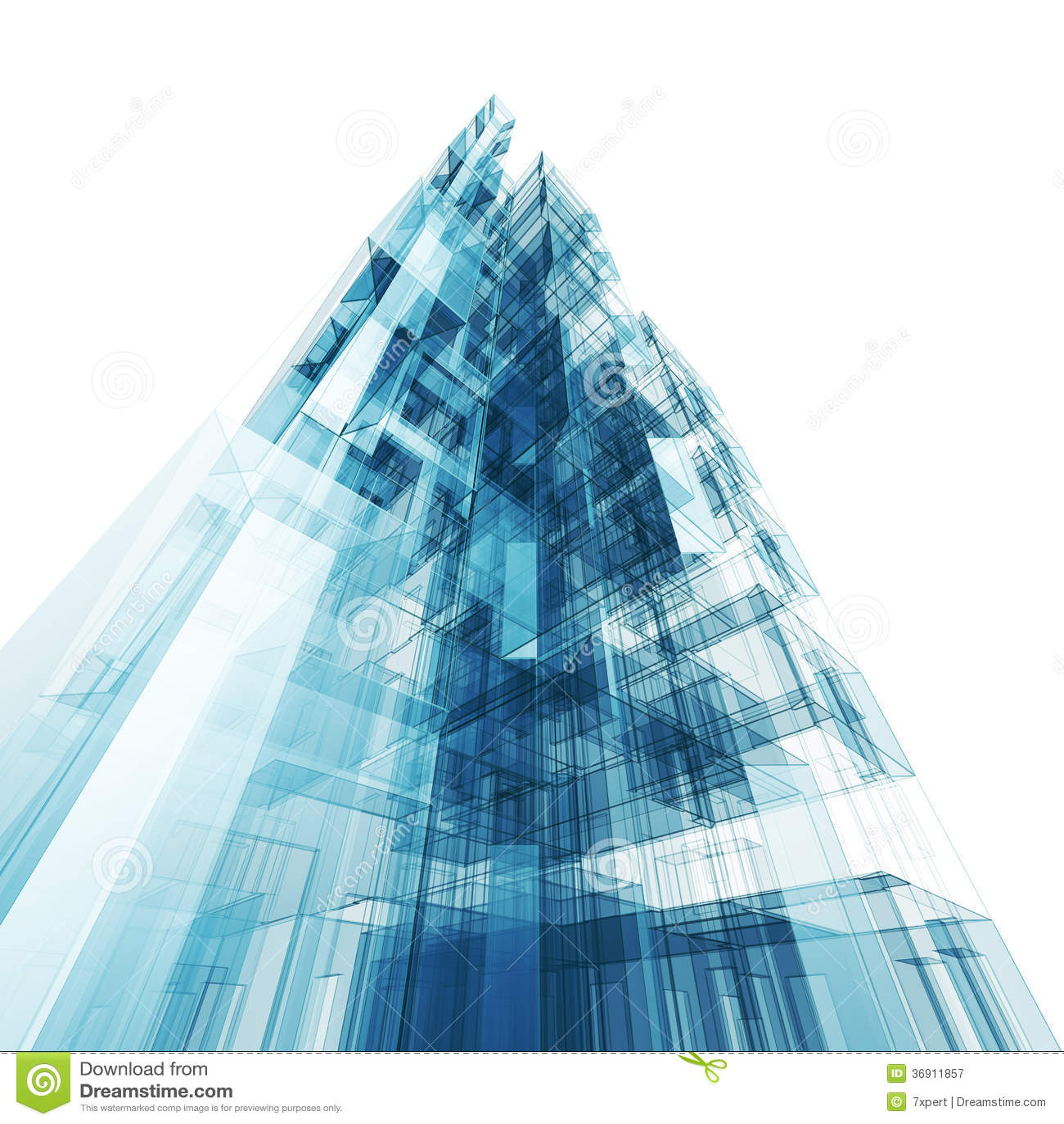 Architektury pojęcie