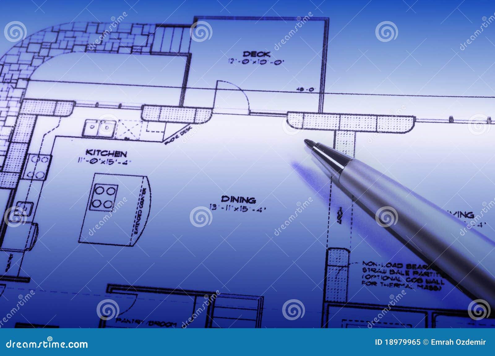 Architettura 3 immagine stock immagine di estratto for Programma architettura gratis