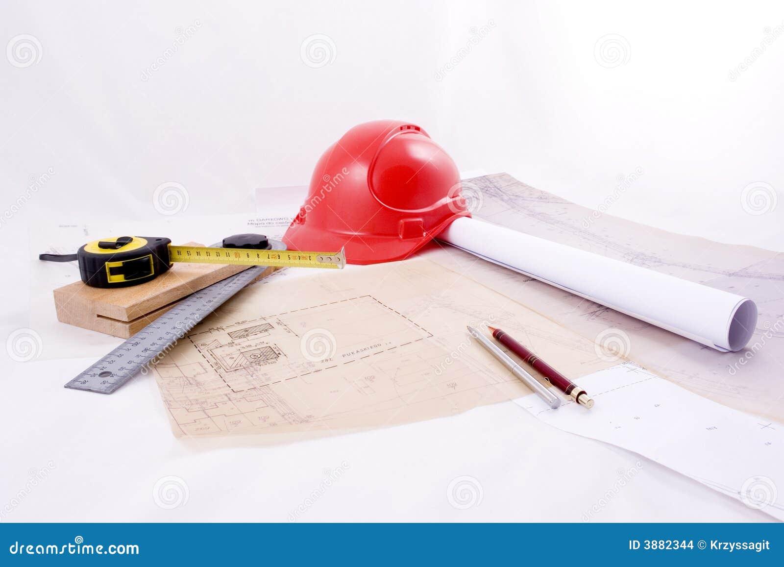 Architettura e costruzione
