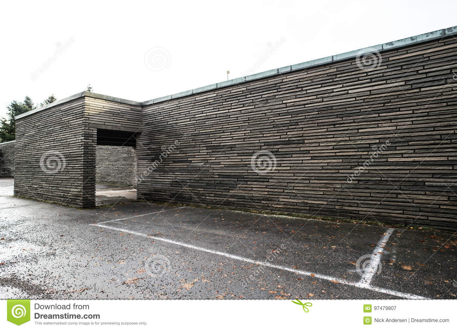 Architettura in Europa
