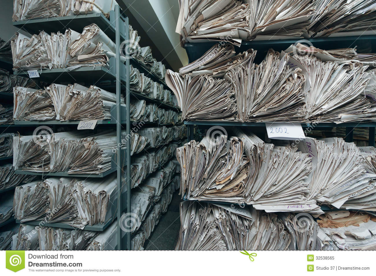 archive of thesis Are you about to start with your masterthesis and do you want to know what a  good thesis looks like are you looking for information about a.