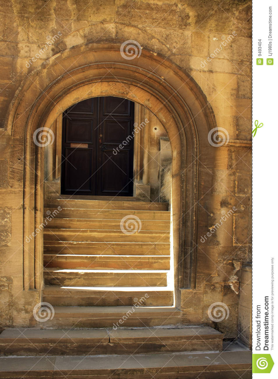 how to get into oxford university