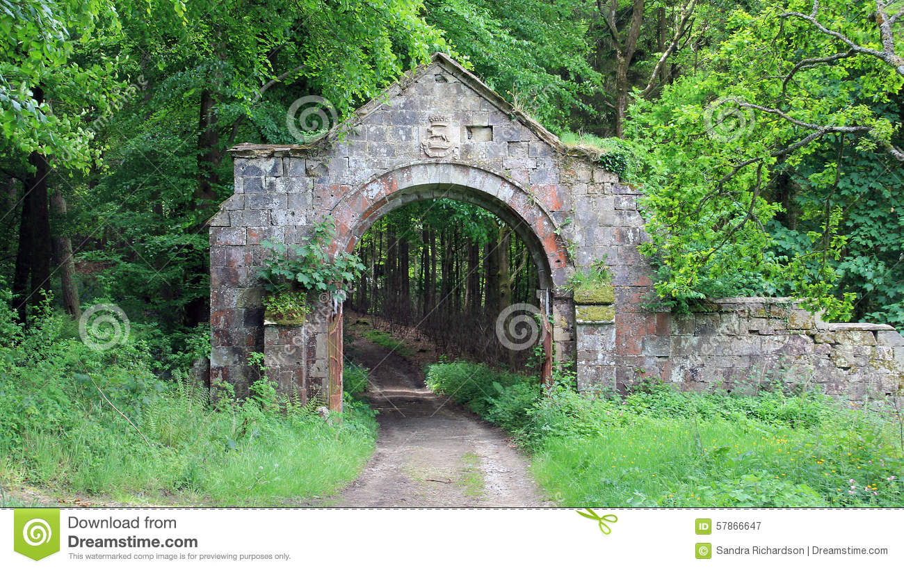 Archway Stock Photos - 26,445 Images