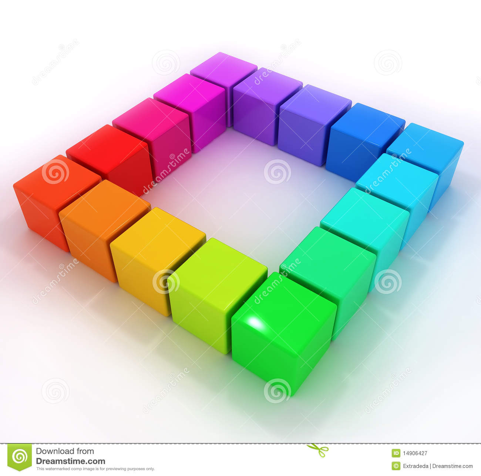 Excelente Arcos 3d Del Arte Del Uña Colección - Ideas Para Esmaltes ...