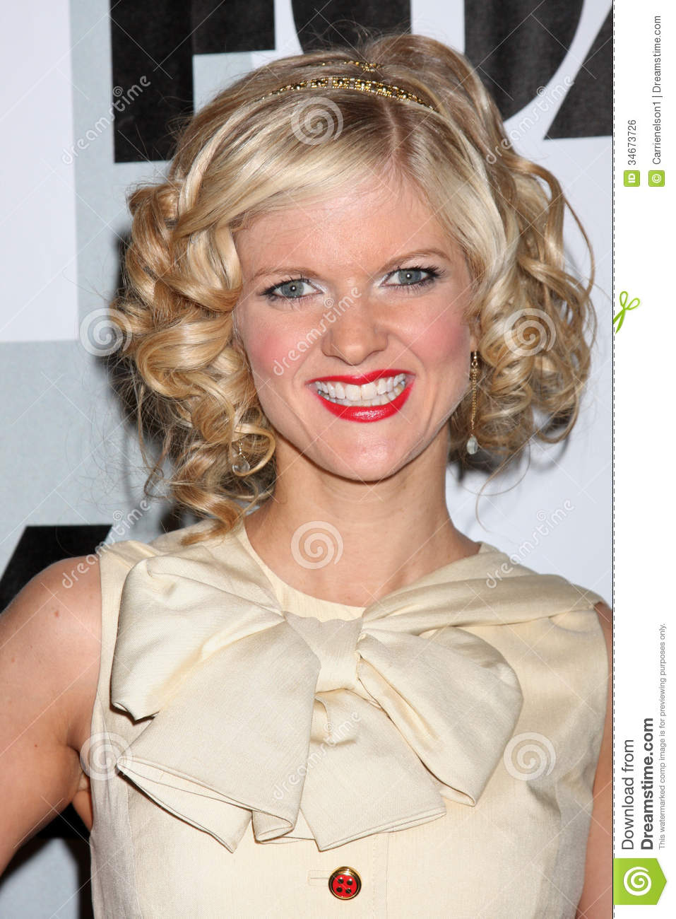 arden myrin imdbarden myrin instagram, arden myrin, arden myrin comedian, arden myrin michaela watkins, arden myrin adam scott, arden myrin imdb, arden myrin net worth, arden myrin hung, arden myrin stand up, arden myrin friends, arden myrin nudography, arden myrin youtube, arden myrin mr skin