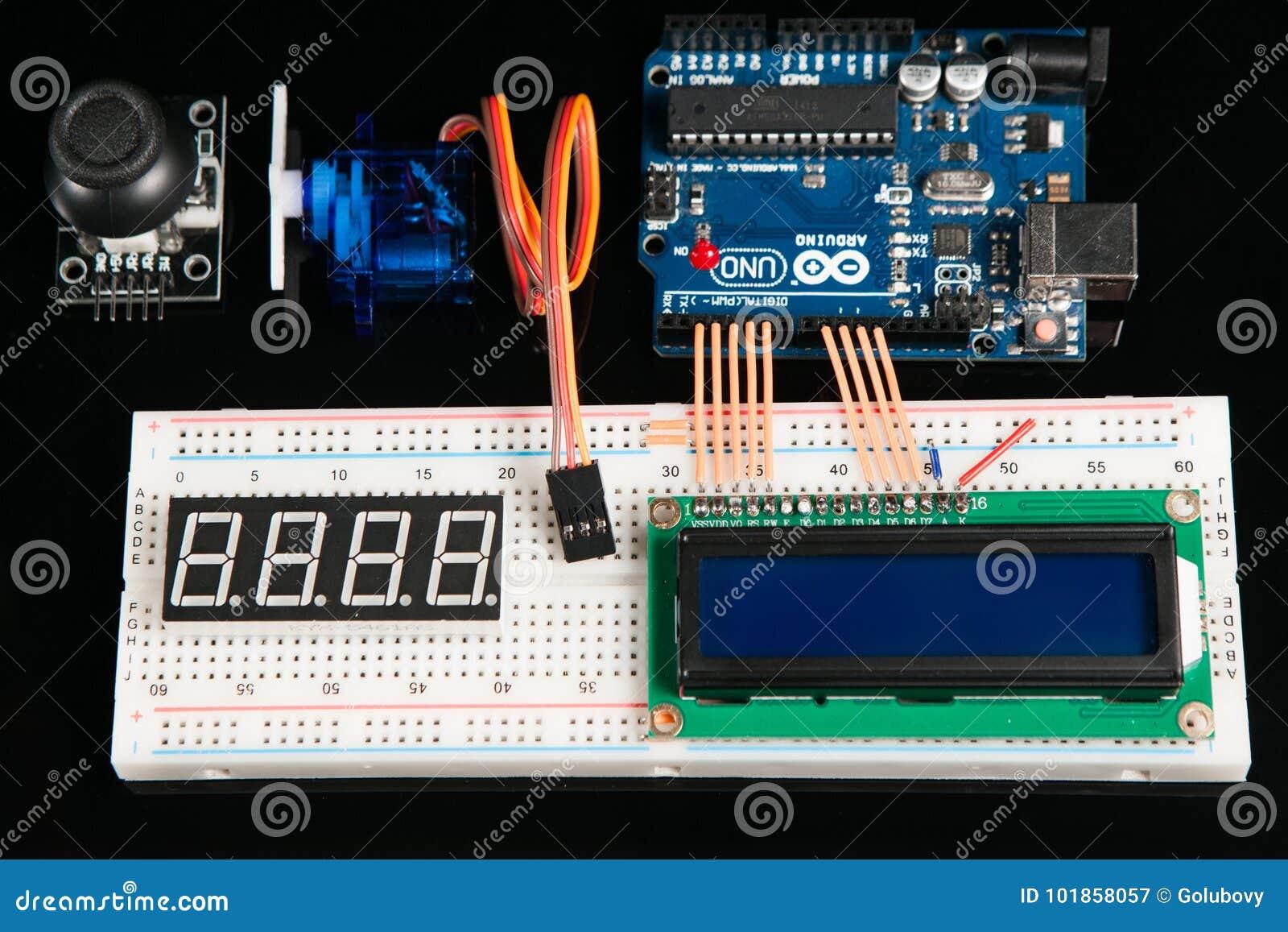 Full Functioncircuit Testing Ultrasonic Pcb Board Circuit Buy