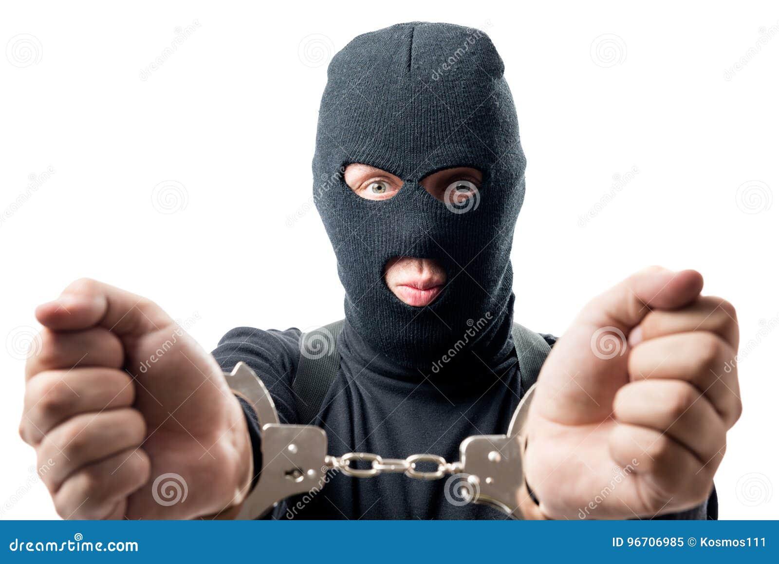 Aresztować filmy