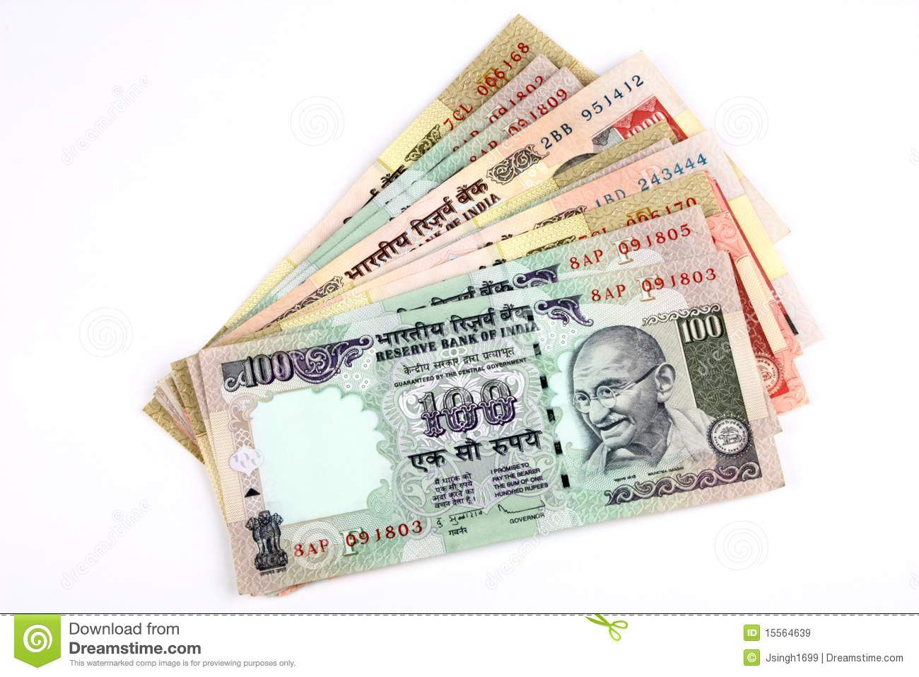project on use of plastic money in indian shopping Contemporary indian writing plastic money or polymer money, made out of plastic plastic money was introduced in the 1950s and is now an essential form of.