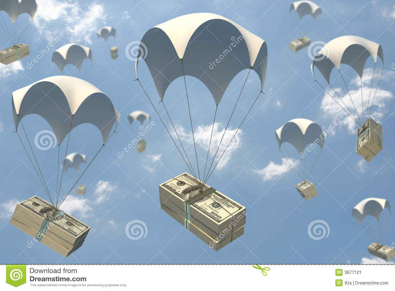 argent facile image stock image du finances valeur cash 3677121. Black Bedroom Furniture Sets. Home Design Ideas