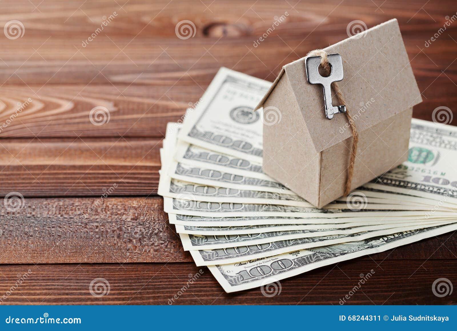 Pret Maison Simple Courtier Prt Immobilier Obtenez Le