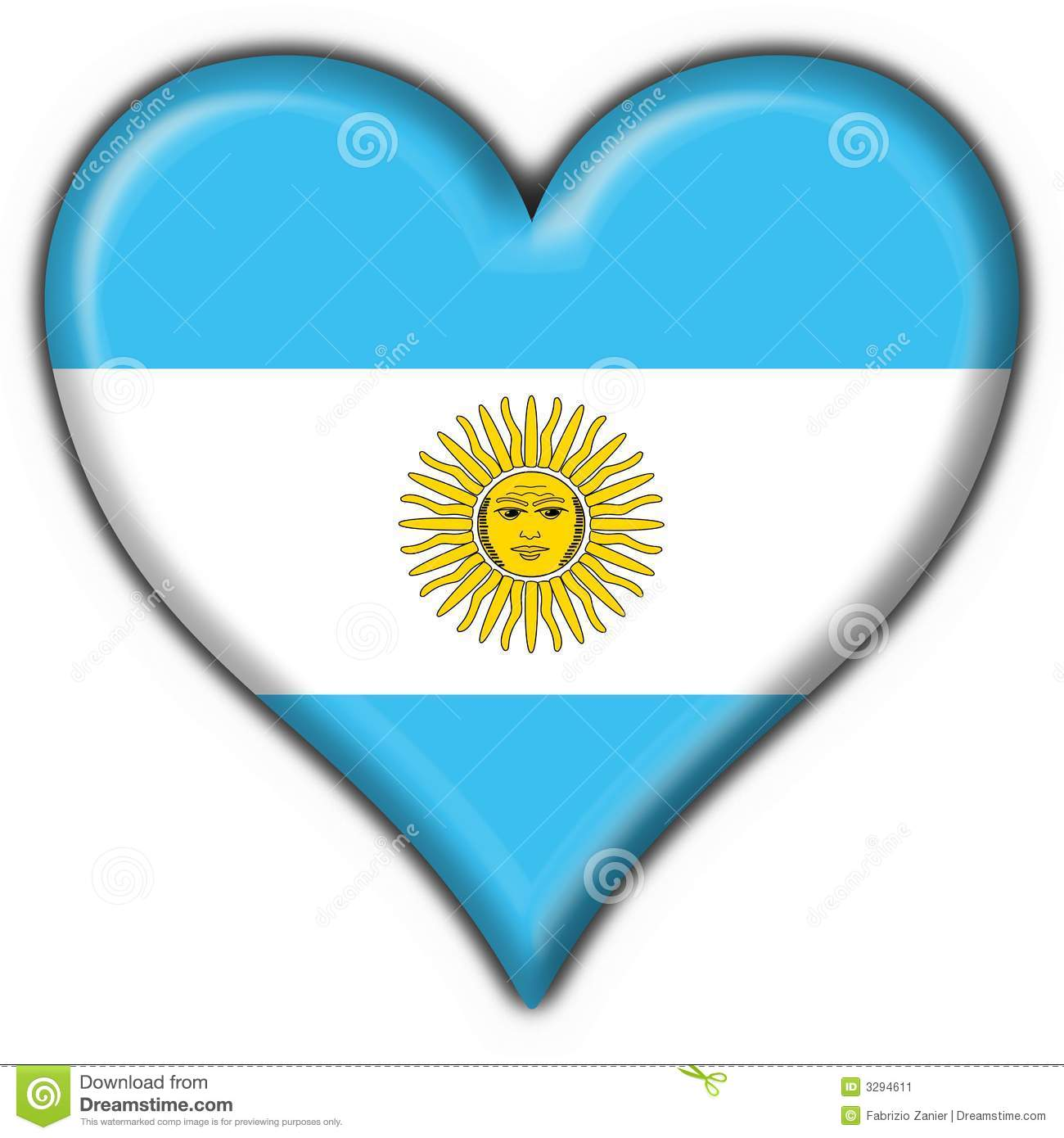 argentina and the united states a conflicted relationship images