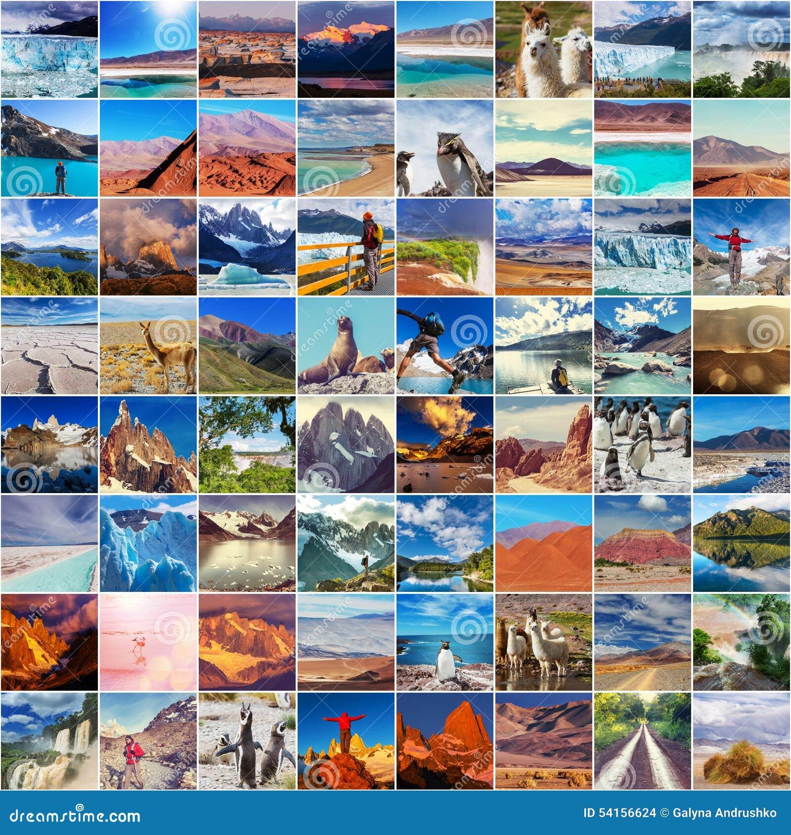 Best Dreams Travel Tourism