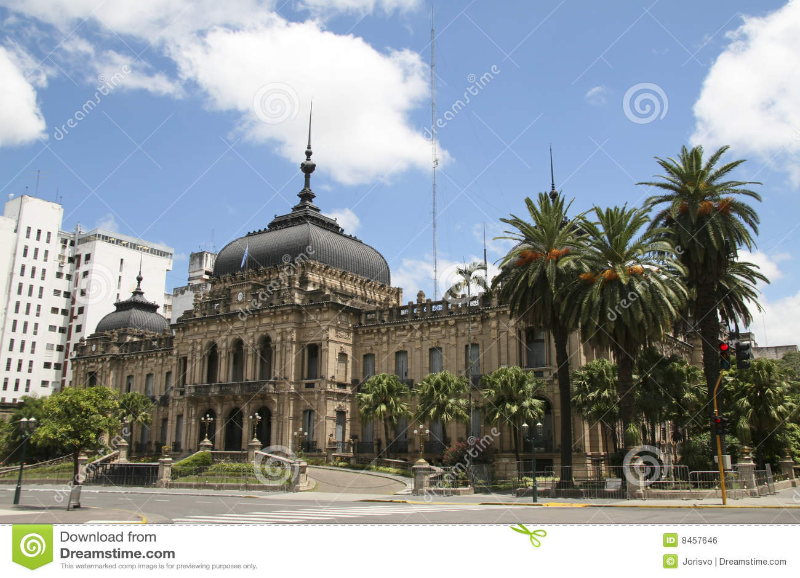Argentina tucuman