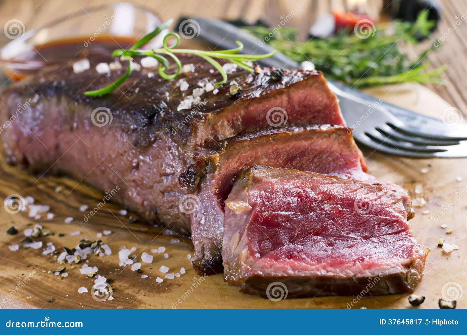 Argentinisches Rindfleisch Kaufen