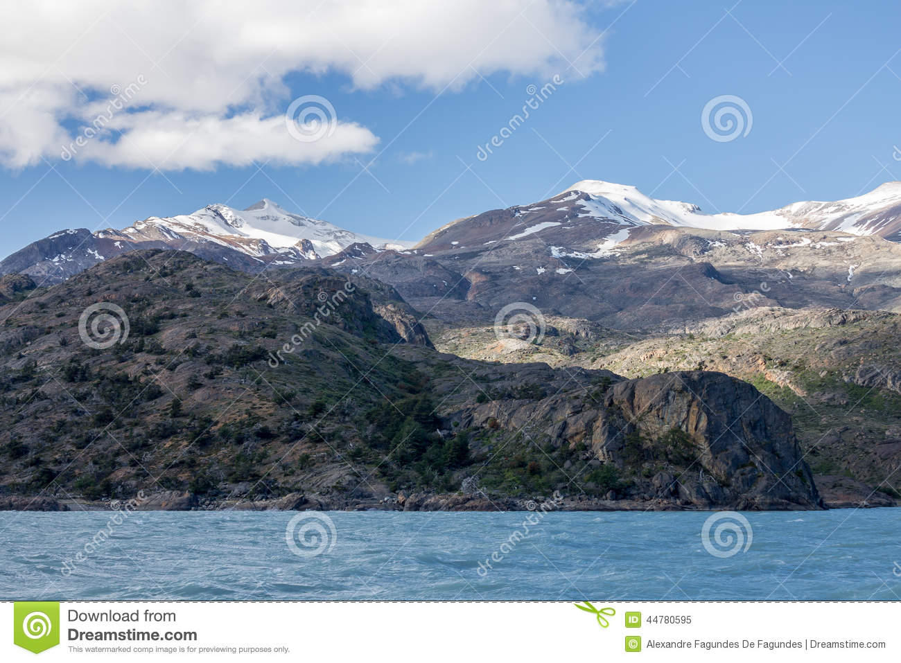 argentino lake el calafate argentina stock photo image clipart watercolor clip art lake free images
