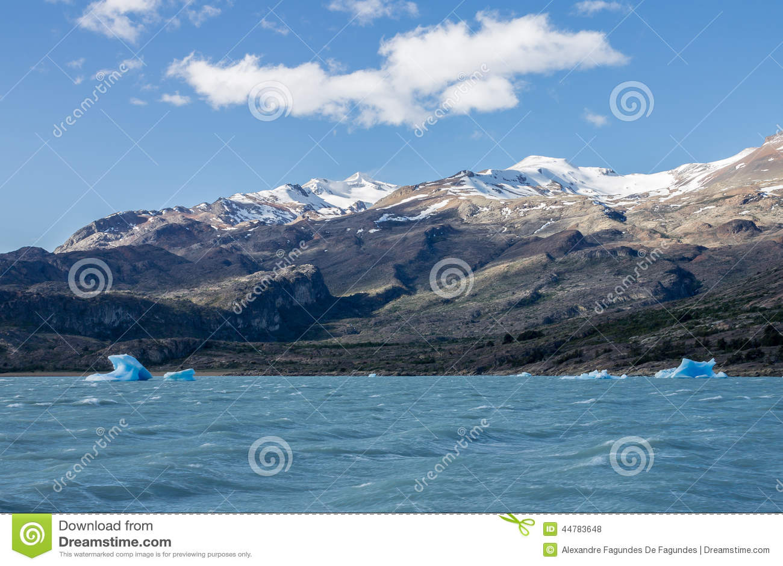 argentino lake el calafate argentina stock photo image snow vector overlay snow vector pattern
