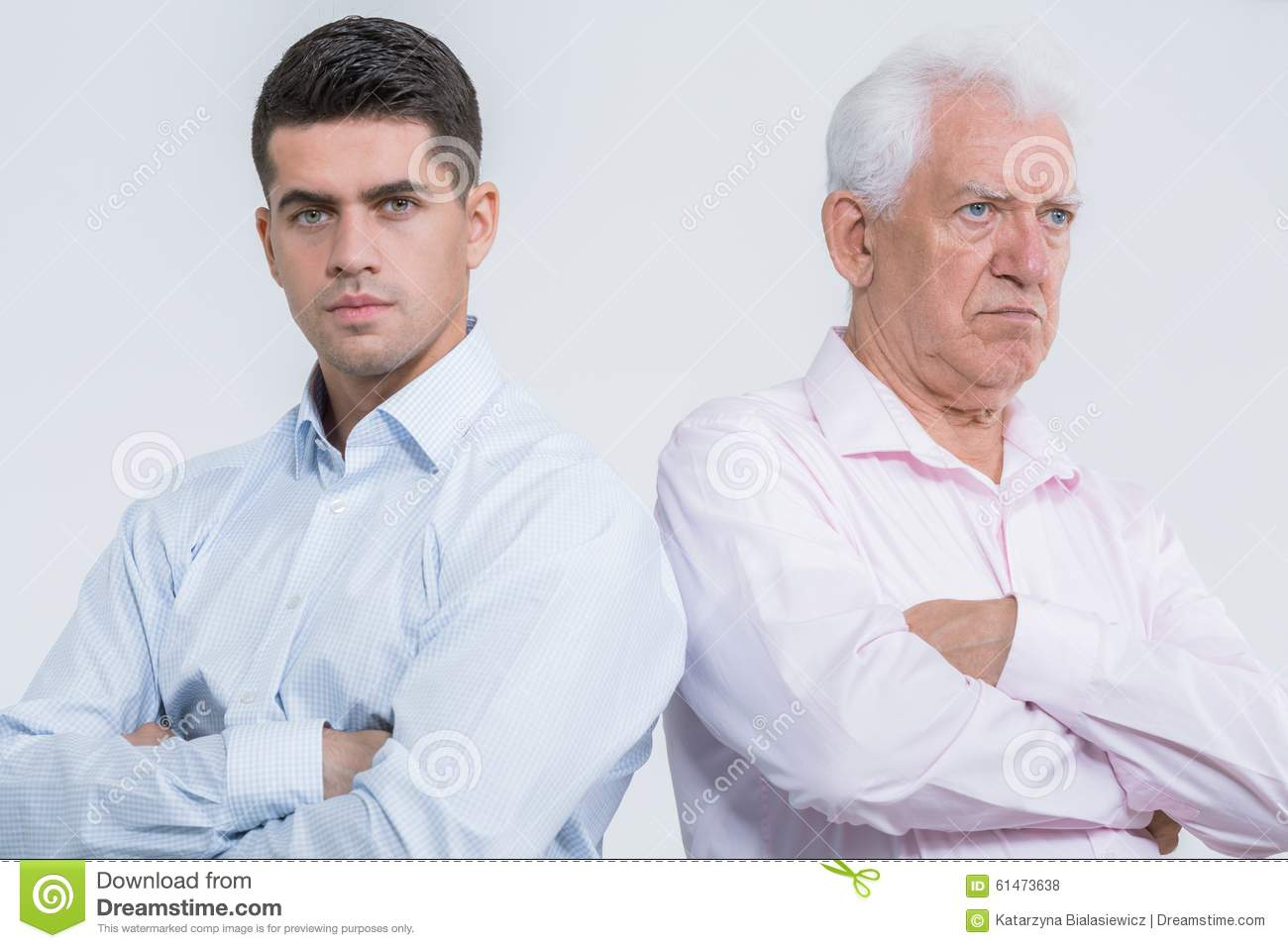 Image result for father and son in an argument