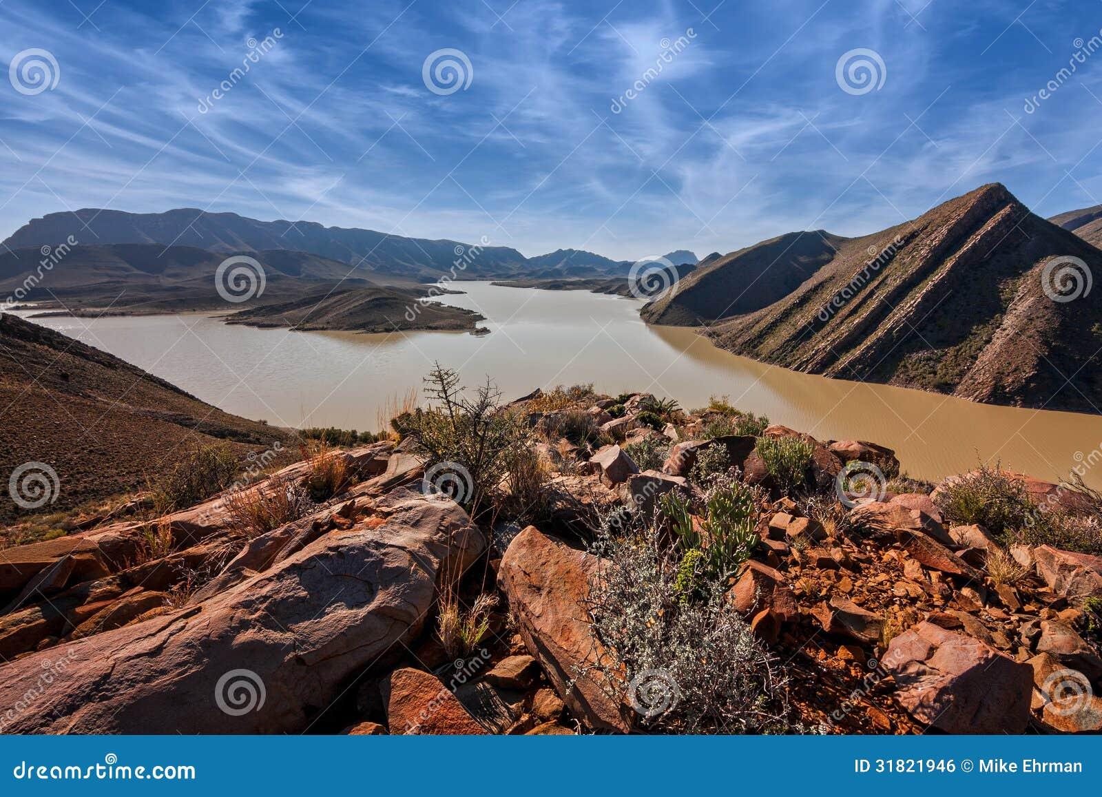 Arid Desert Download