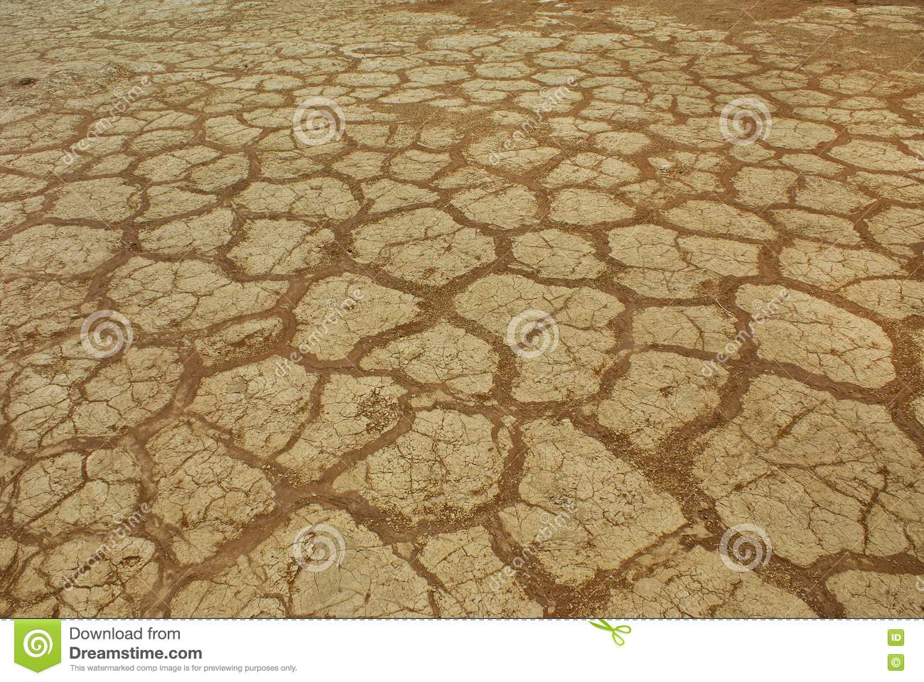 Arid Soil Royalty Free Stock Photo - Image: 17854085