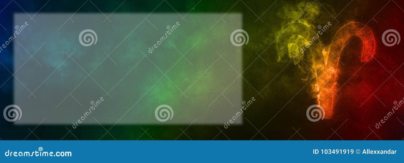 Aries Zodiac Sign Signe d horoscope de Bélier Pièce des textes de calibre