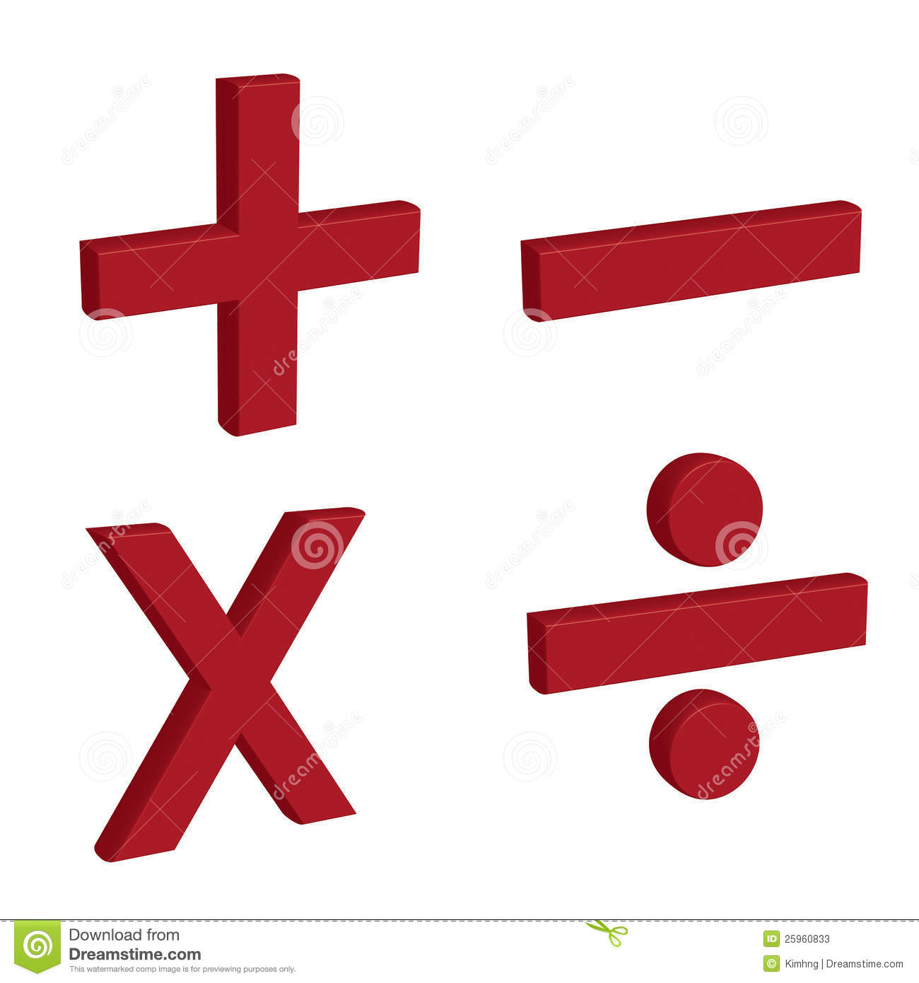 Arithmetic Symbols Stock Photos  Image 25960833. Rival Football Signs Of Stroke. Anterior Communicating Artery Signs Of Stroke. Functional Outcome Signs Of Stroke. Beetlejuice Signs Of Stroke. Daughter Signs Of Stroke. Laminitis Signs. Oklahoma Signs Of Stroke. Heartworms Signs Of Stroke