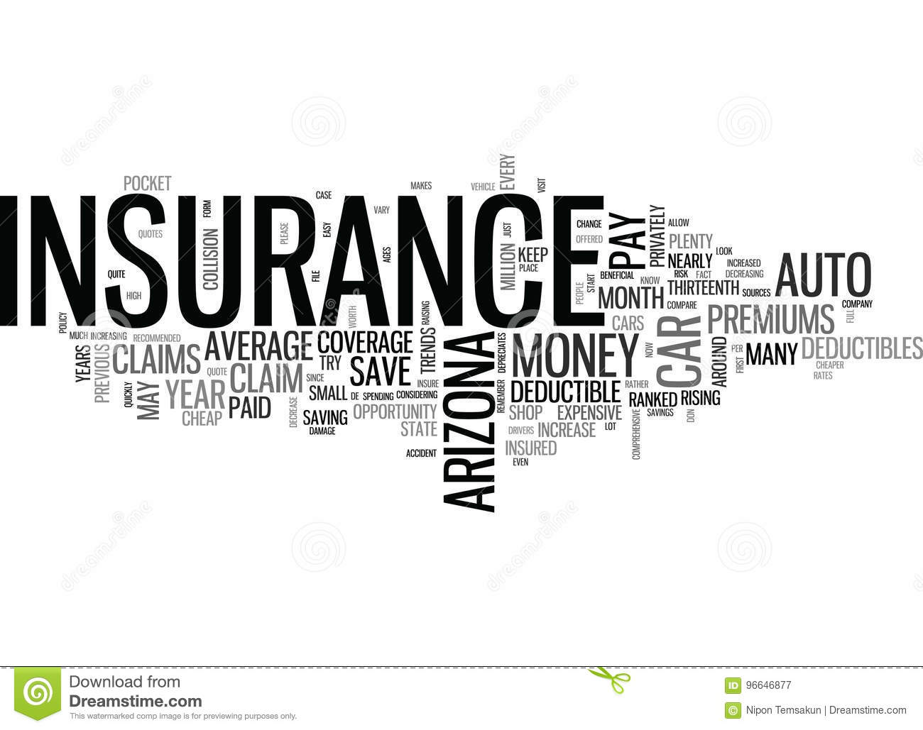 Best Arizona Car Insurance Rates 44billionlater