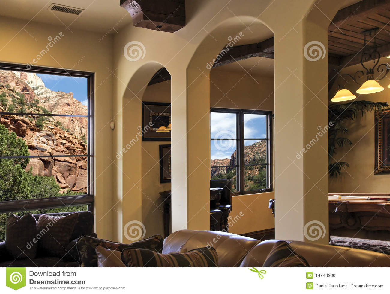 Italian Villa Interior furthermore Country Living in addition Oxford University Museum Of Natural History also 3 1982 84 Chrysler Lebaron Town Country Convertible Mark Cross Interior together with 97179304434526583. on country home interiors