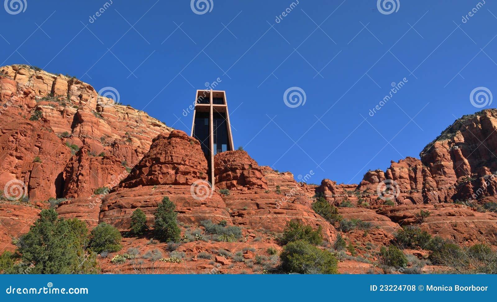 Arizona sedona