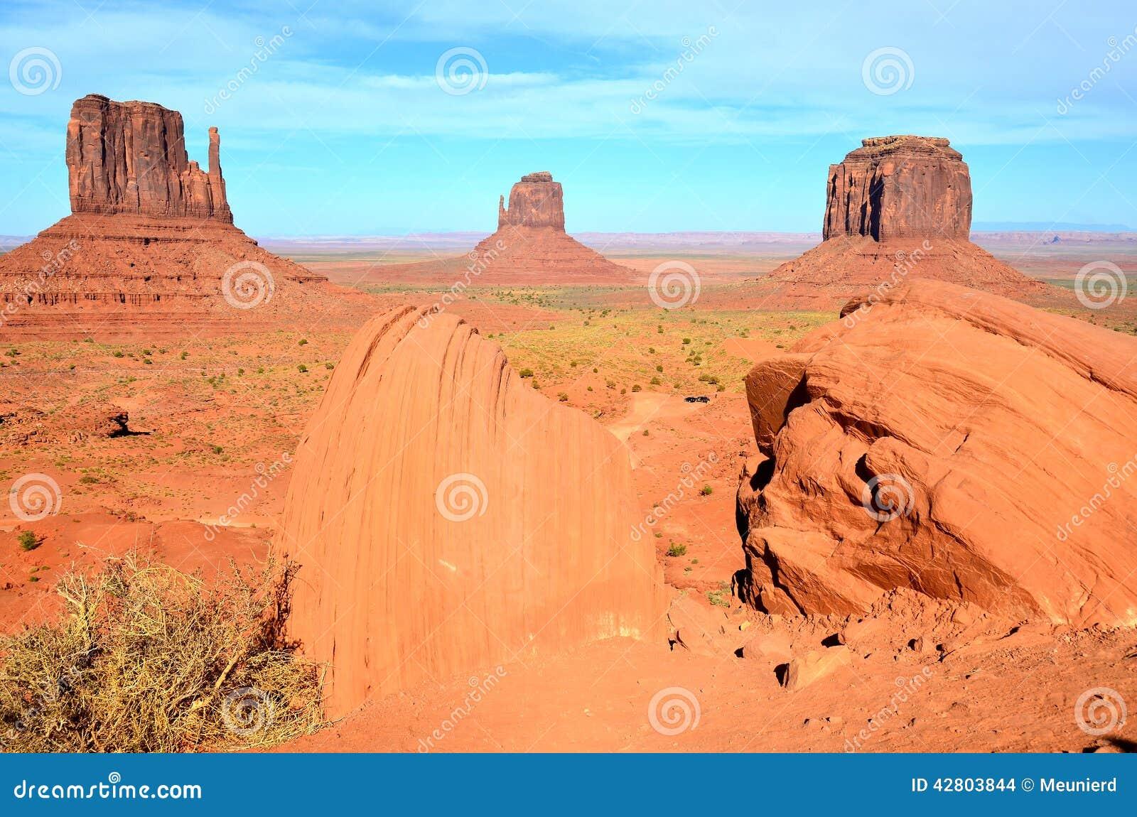 Arizona/statliga Utah fodrar
