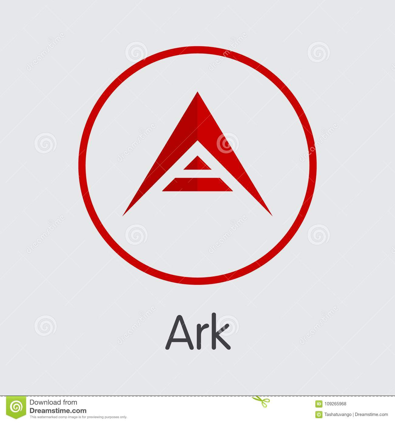 buy ark cryptocurrency