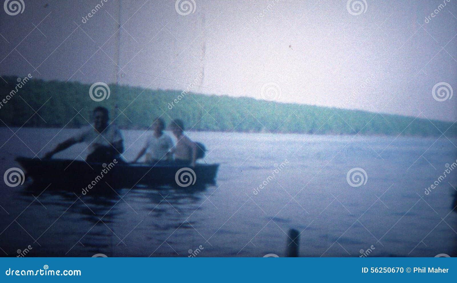 boat trip full movie download in hd