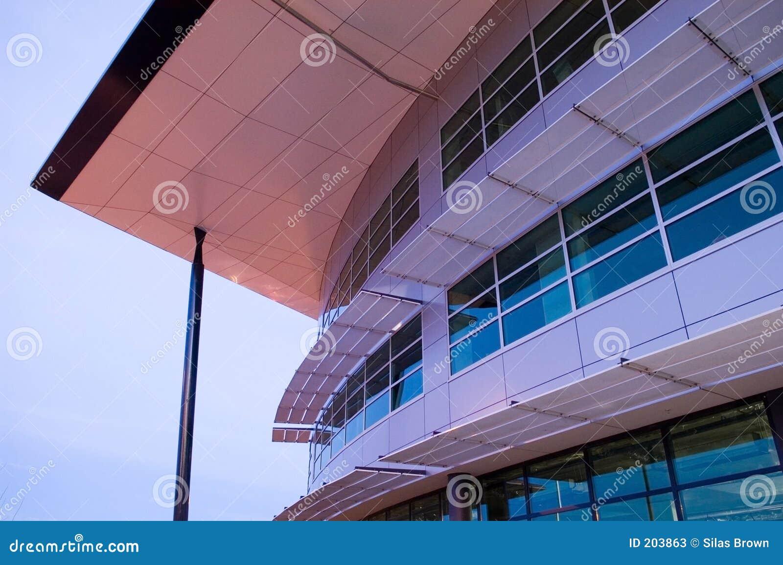 Arkitektur 01