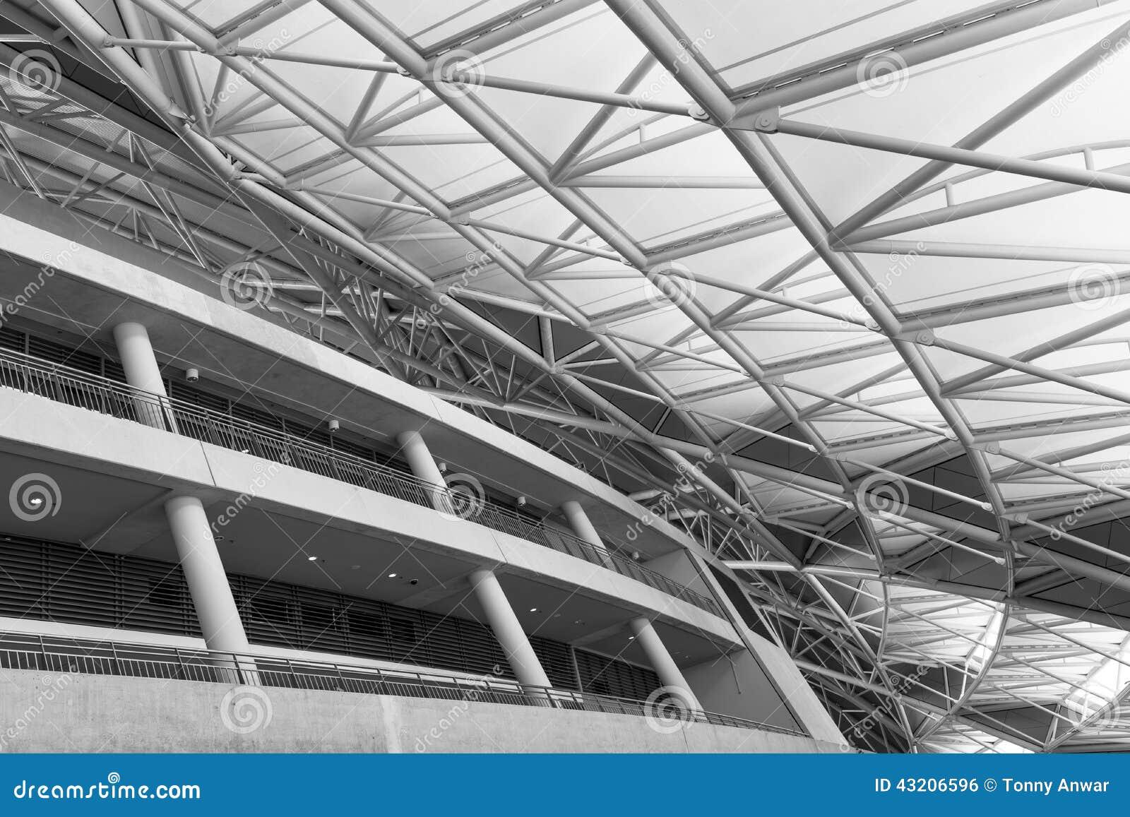 Download Arkitektur arkivfoto. Bild av design, struktur, detalj - 43206596