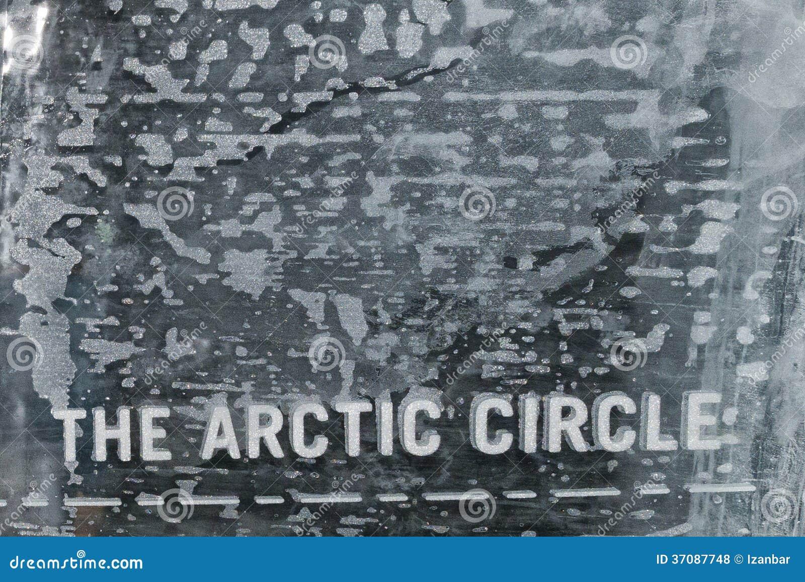 Download Arktycznego Okręgu Lodowych Bloków ściana Zdjęcie Stock - Obraz złożonej z prostokąt, kropla: 37087748