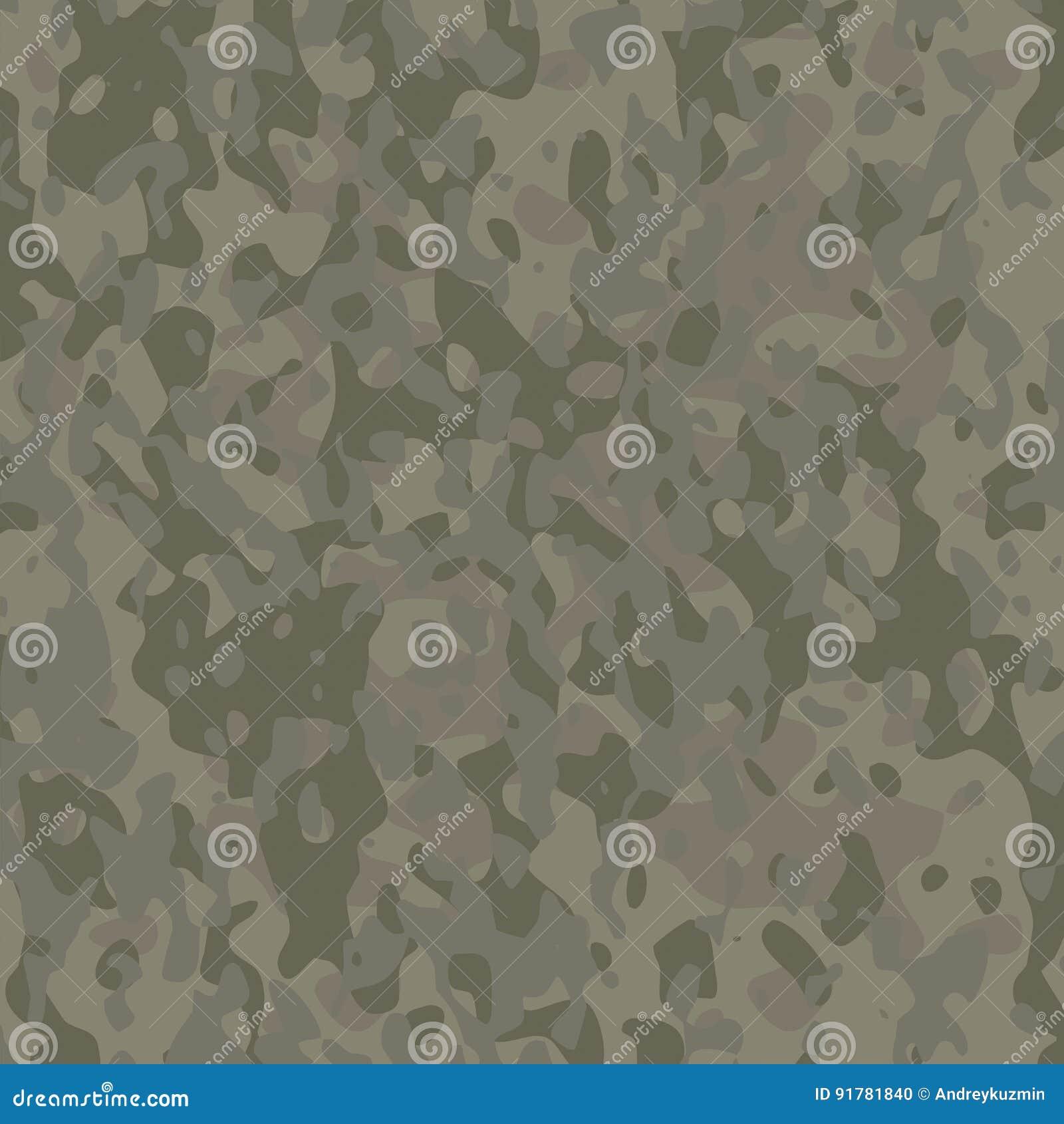Armékamouflagebakgrund
