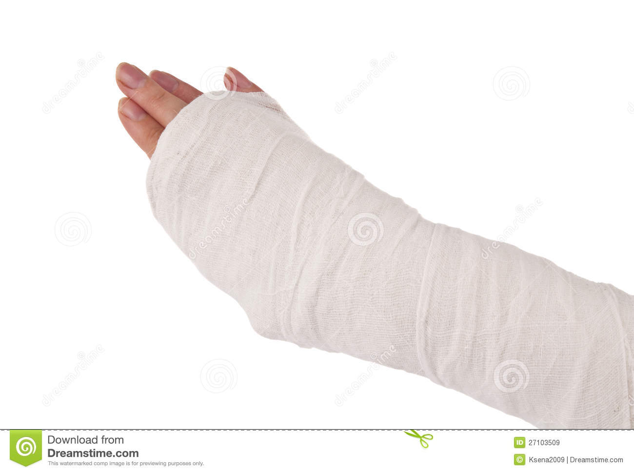 ... Face Clip Art furthermore Plaster Arm Cast. on clipart broken arm