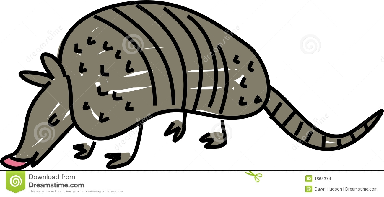 Clip Art Armadillo Clipart armadillo stock illustrations 269 images