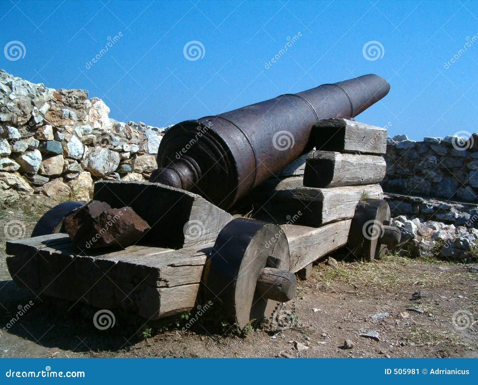 Armata bizancjum