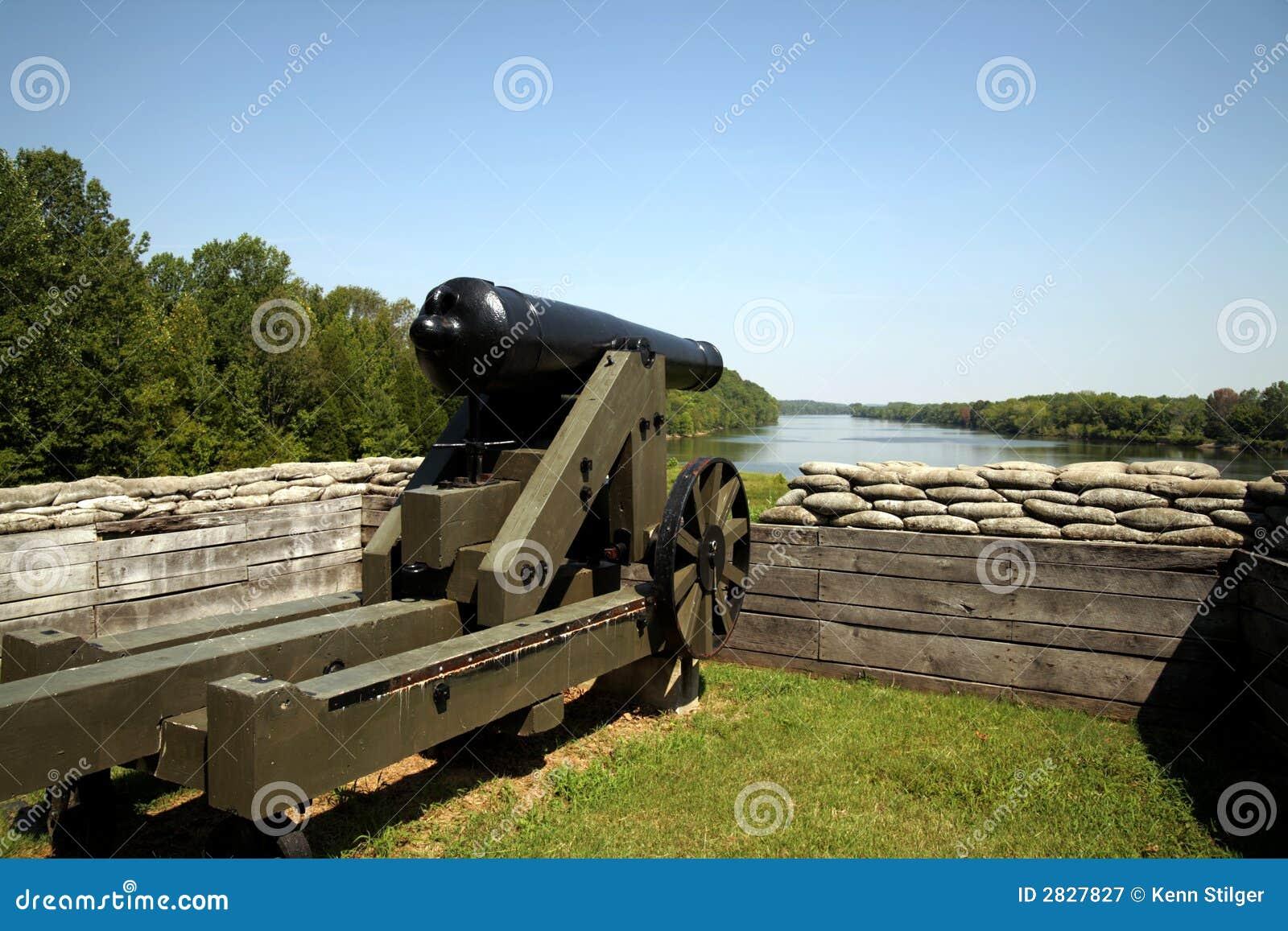 Armata konfederat
