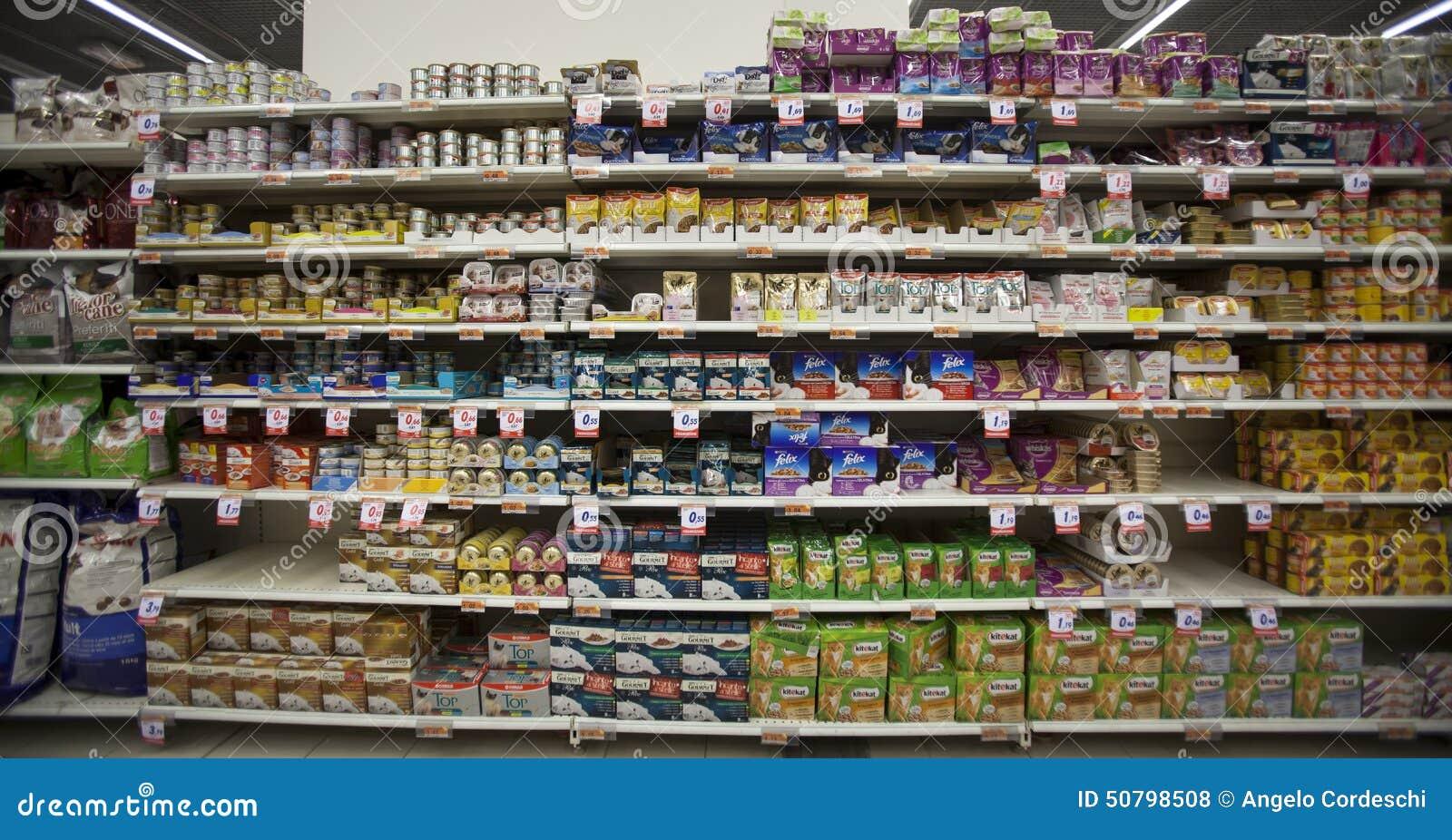 Raw Dog Food Prices