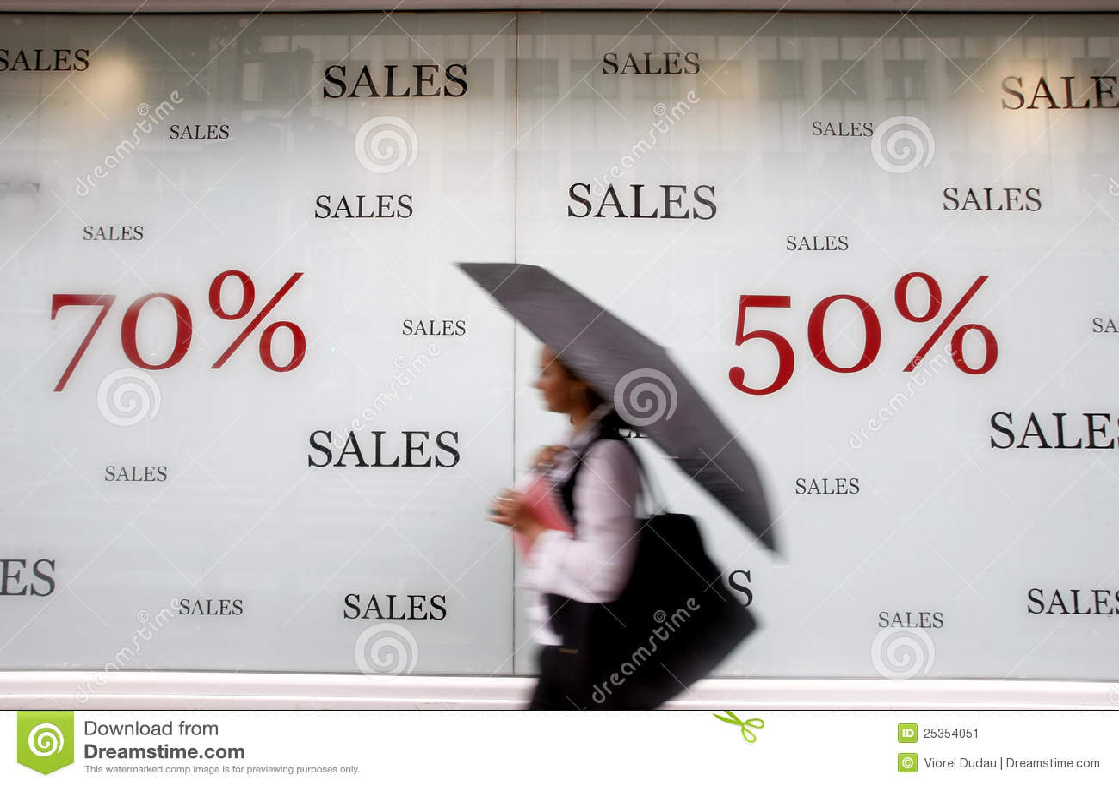 Armazene vendas de anúncio