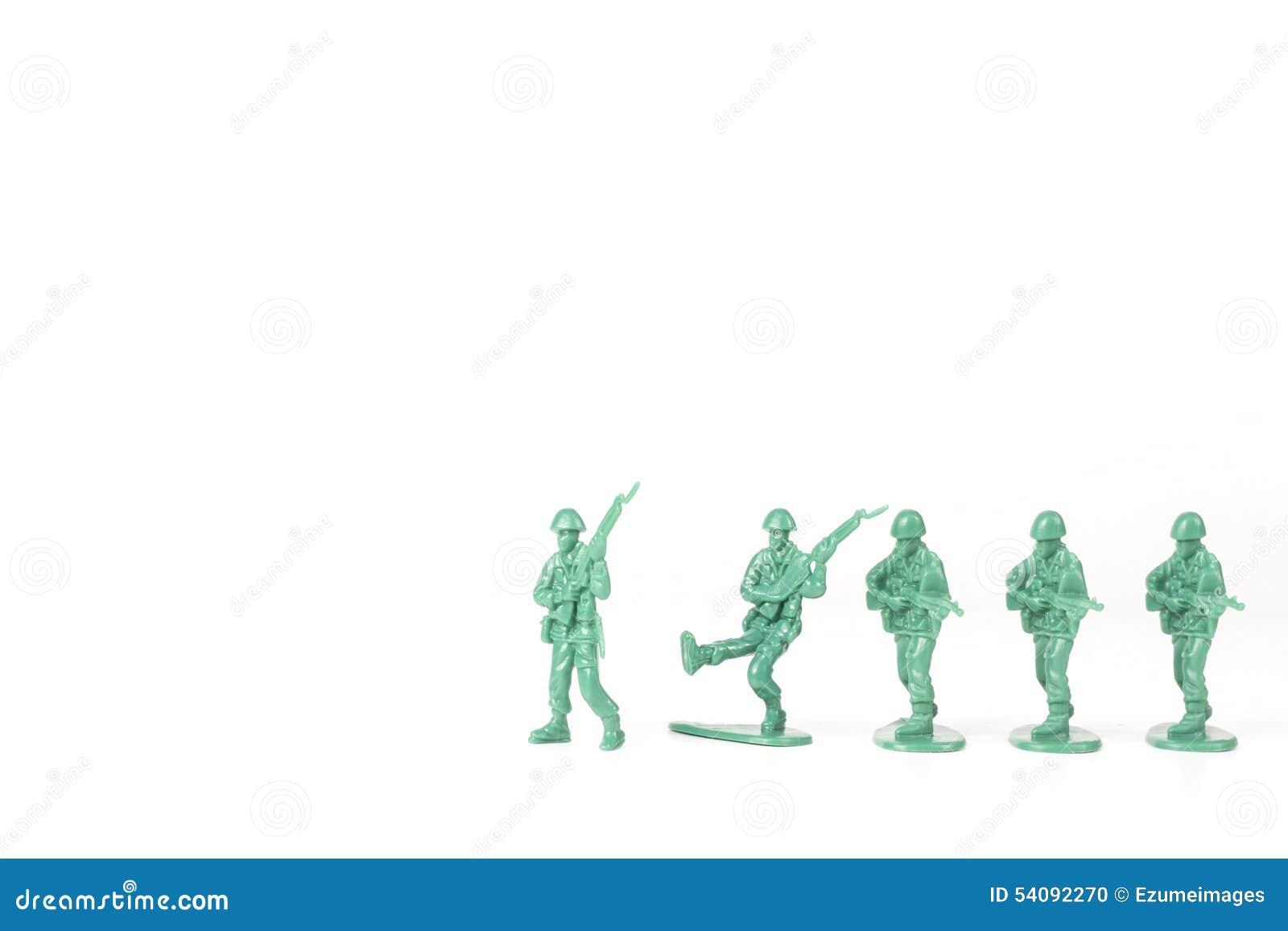 Armee Mann Unabhängigkeit Stockfoto Bild Von Unabhängigkeit 54092270