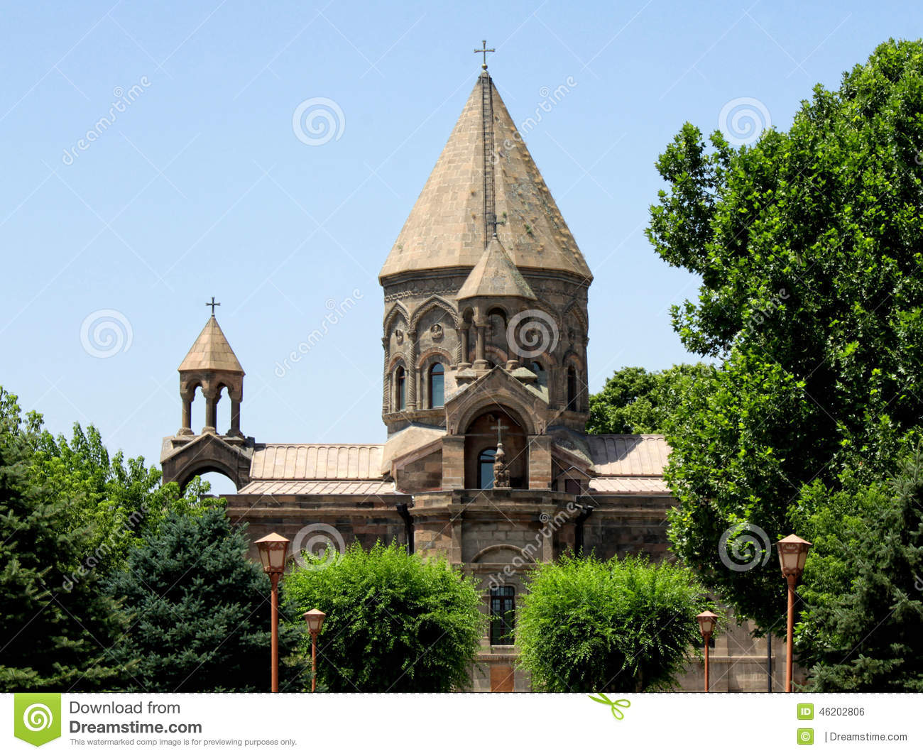 business management armenia Skip to international business navigation  international cash management  in case of discrepancies between the armenian and english versions of this page,.