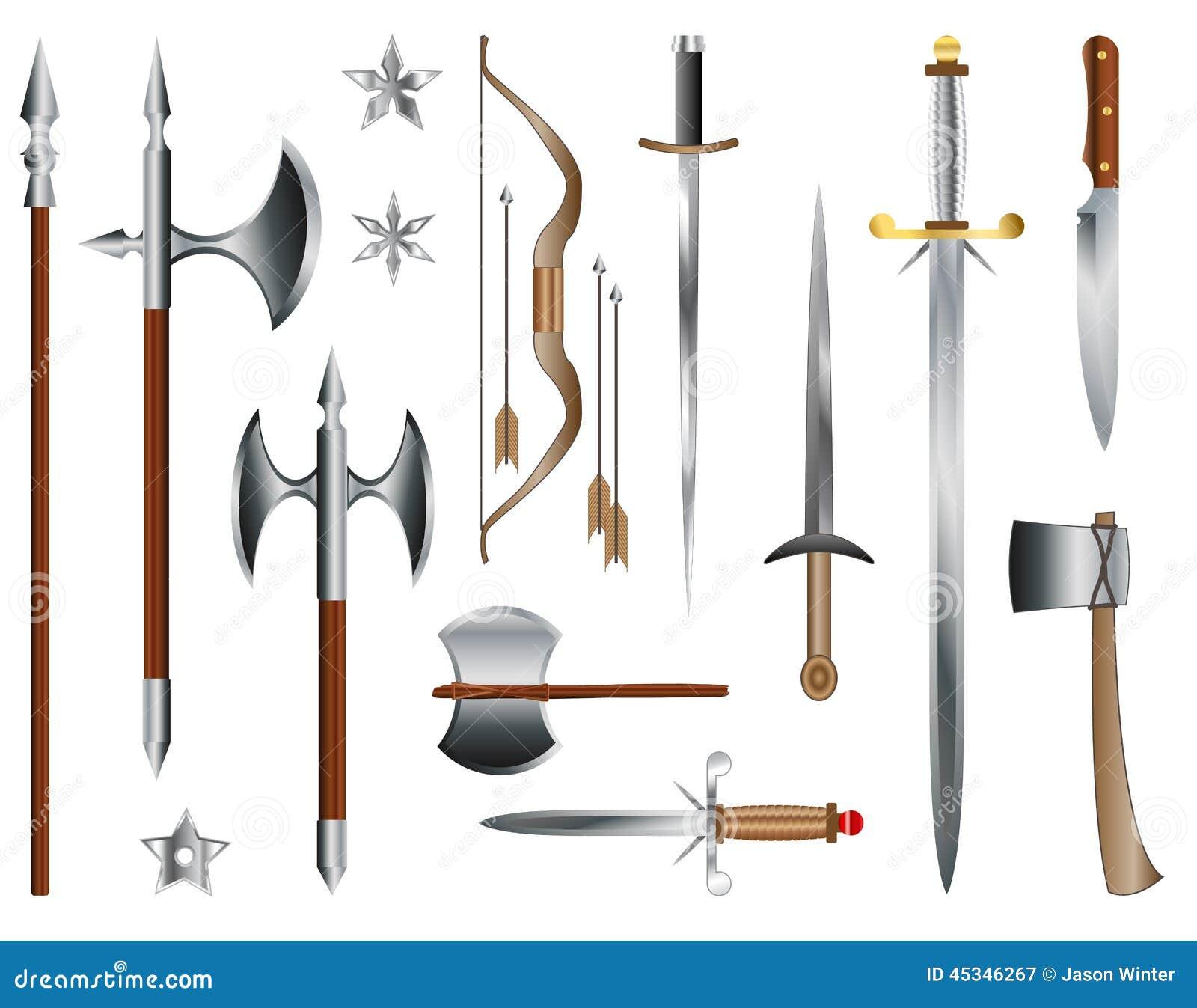 armes-mdivales-45346267.jpg