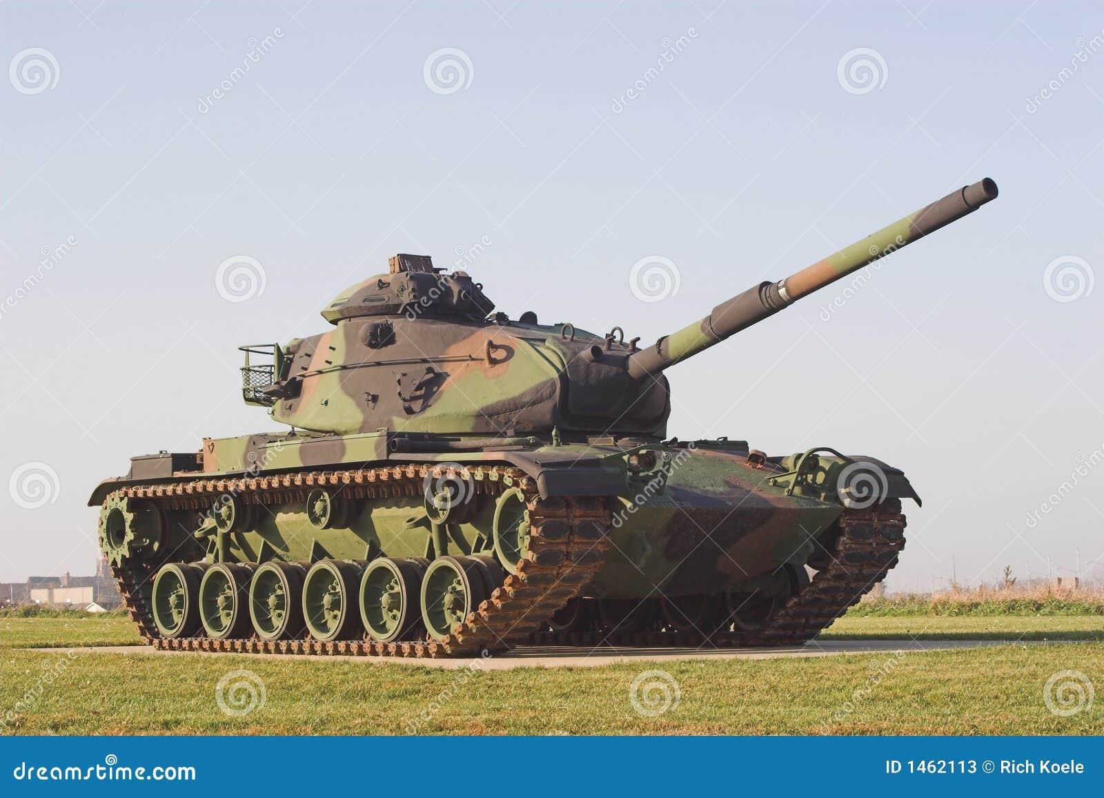 Armia pojemnika
