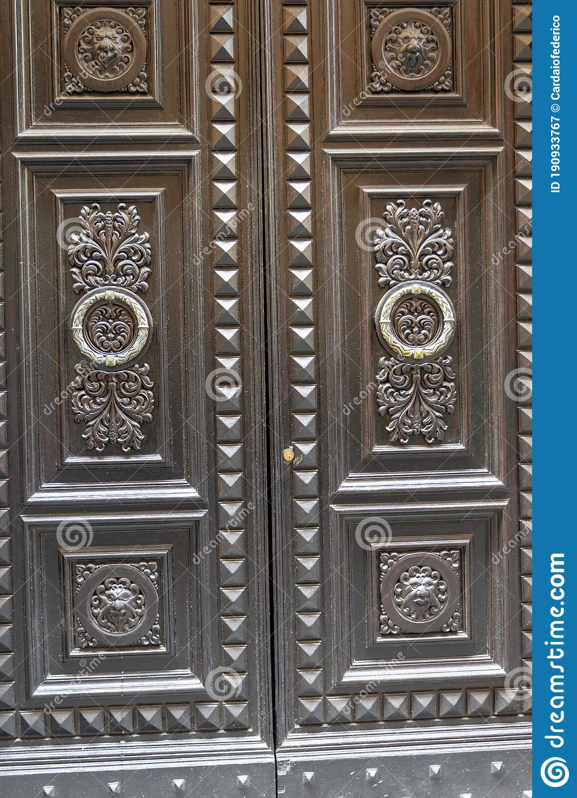 138 Armored Doors Photos Free Royalty Free Stock Photos From Dreamstime