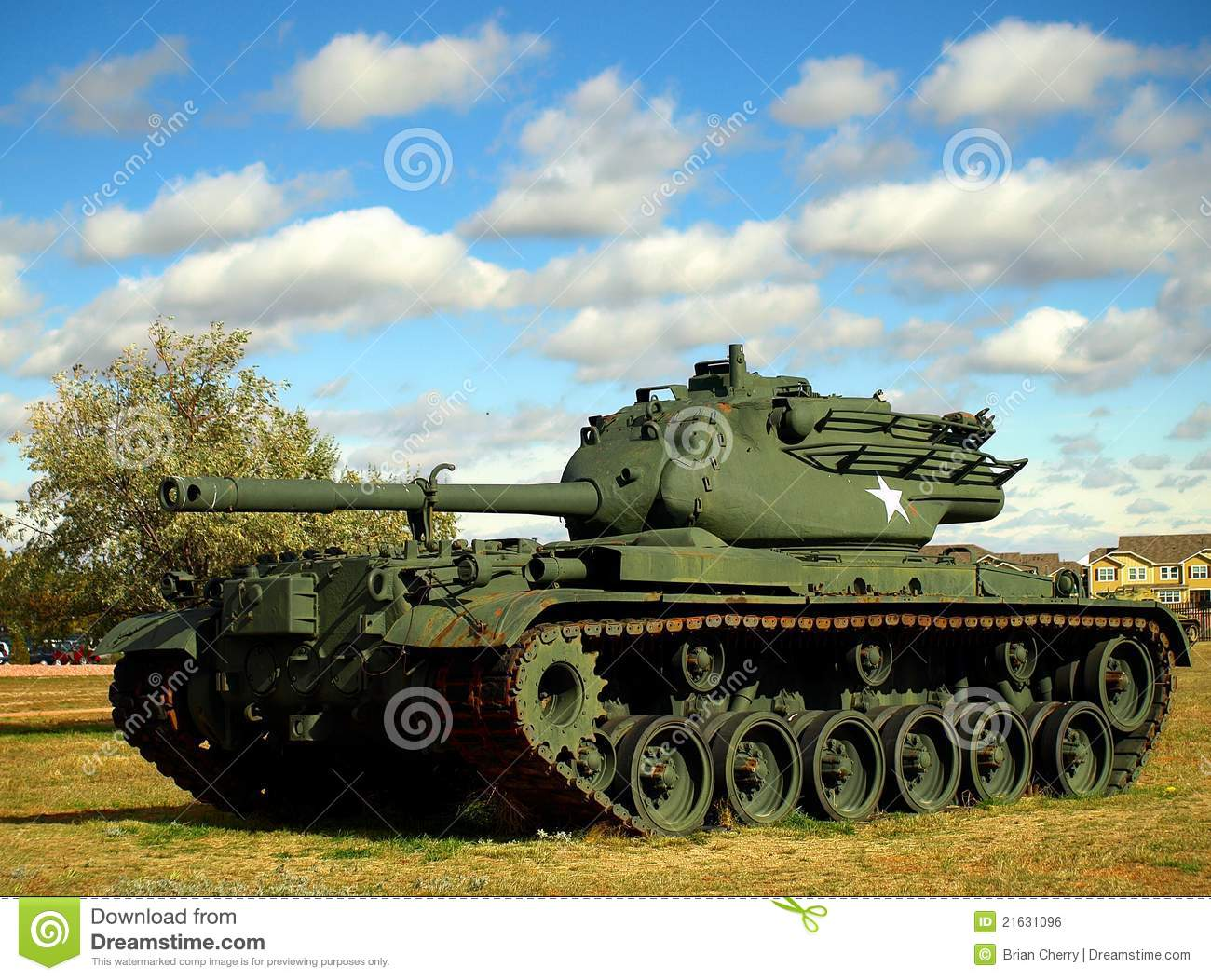 Army tank royalty free stock image image 21631096 - Army tank pictures ...