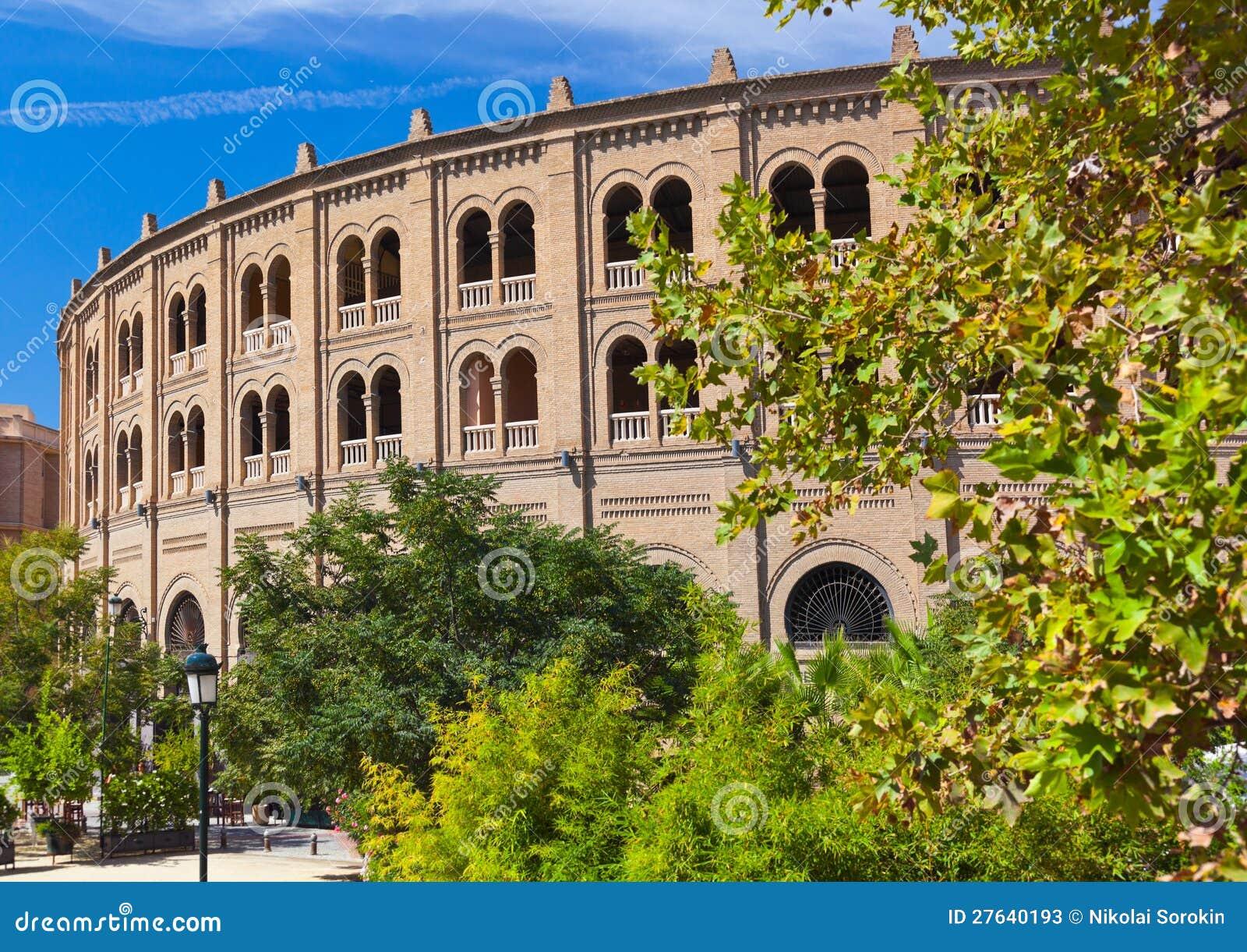 Achat Hotel Espagne