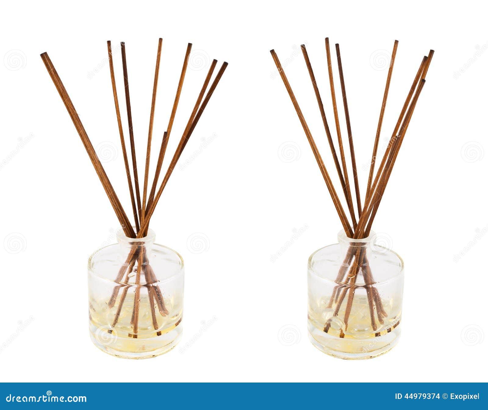 Gel That Sticks To Glass Side Veiw