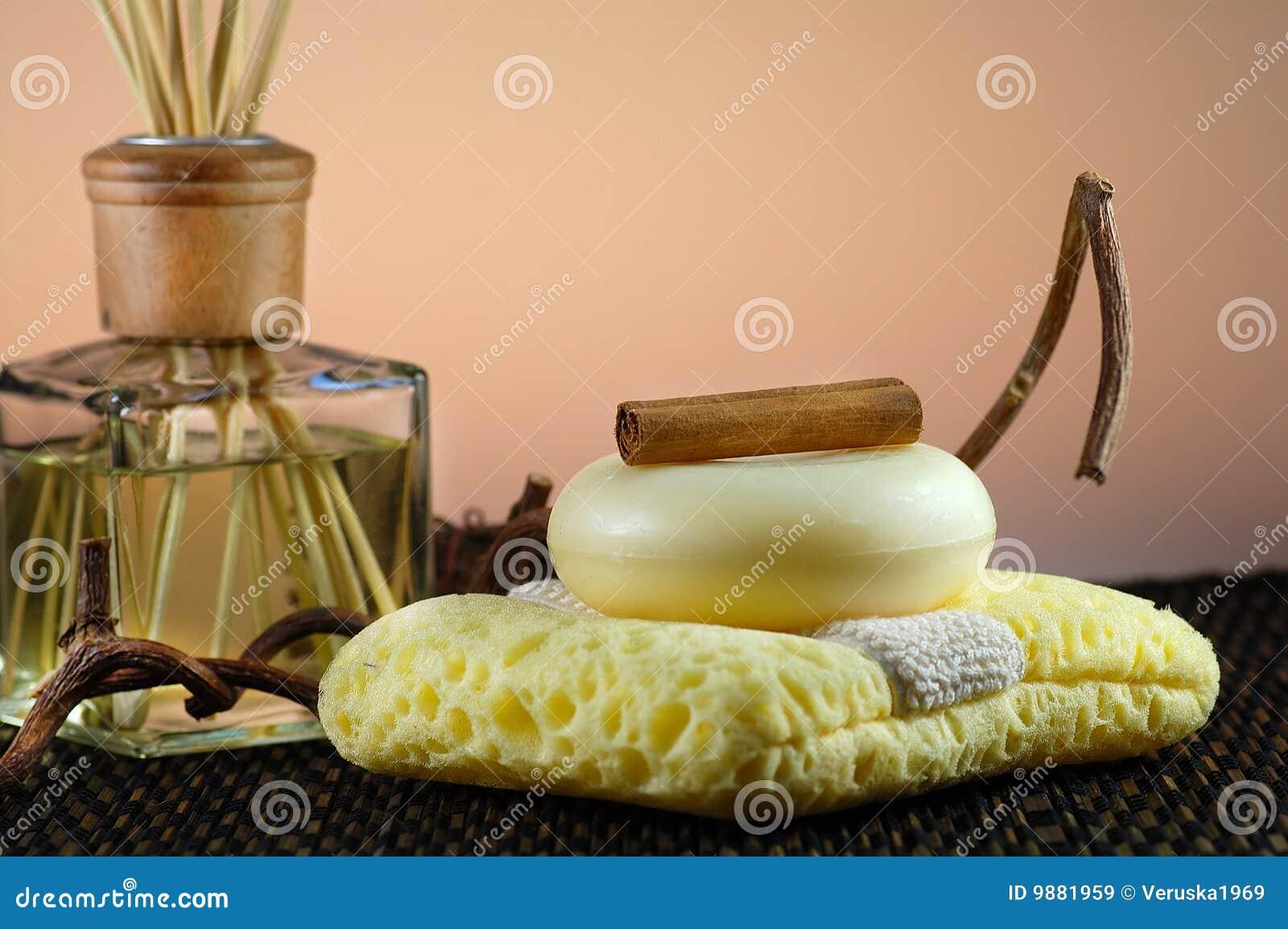 Aromat terapia